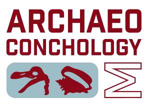 Archaeoconchology.com